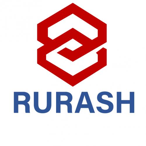 Rurash Financials Private Limited'