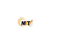 My MBT Logo