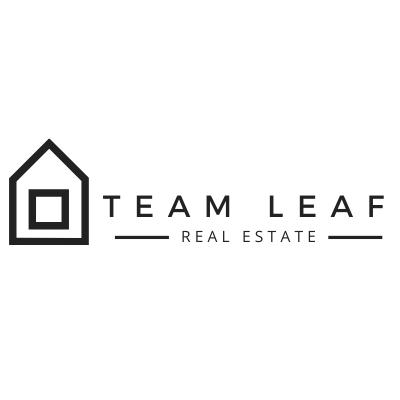 Company Logo For Team Leaf Real Estate'