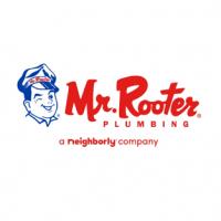 Mr. Rooter Plumbing of Pittsburgh Logo