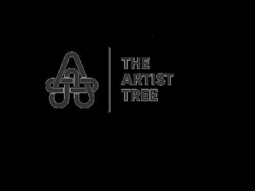 Company Logo For The Artist Tree Dispensary'