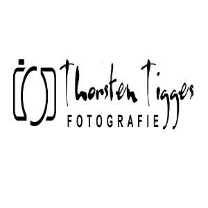 Company Logo For Thorsten Tigges Fotografie'