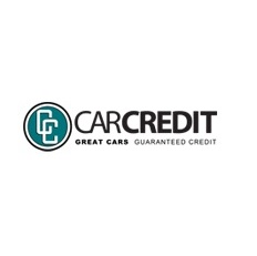 Company Logo For Car Credit Inc'