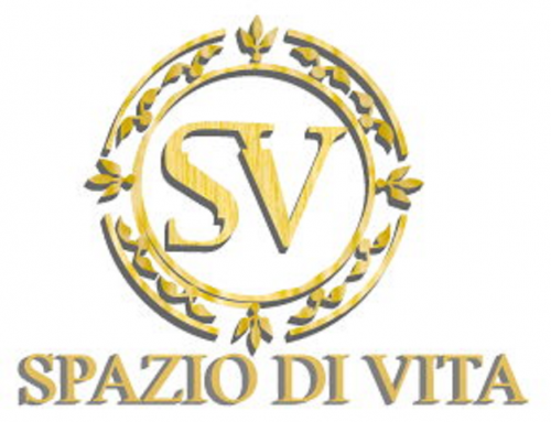 Company Logo For Spazio Di Vita'