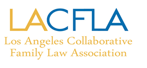 Los Angeles Collaborative Family Law Association'