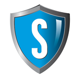 Company Logo For Skycomp Solutions Inc.'