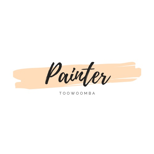 Company Logo For Painting Services Toowoomba'