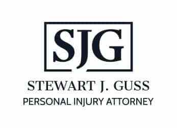 Company Logo For Stewart Guss'