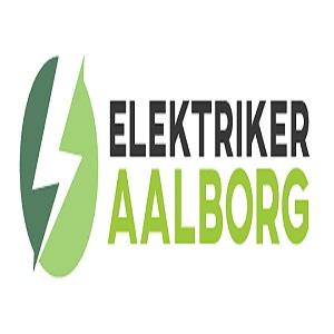 Company Logo For Elektriker Aalborg'