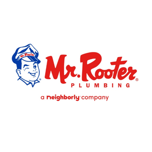 Company Logo For Mr. Rooter Plumbing of New Jersey'