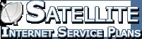 satellite internet service providers'