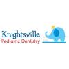 Knightsville Pediatric Dentistry