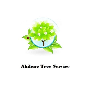 Company Logo For Abilene Tree Service'