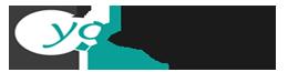 Company Logo For Yosearch.net'