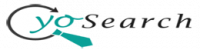 Yosearch.net Logo