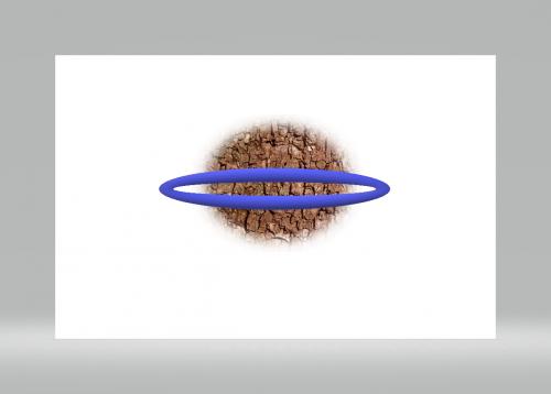 Company Logo For Blue business'