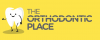 The Orthodontic Place