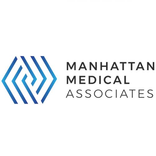 Company Logo For Manhattan Medical Associates'