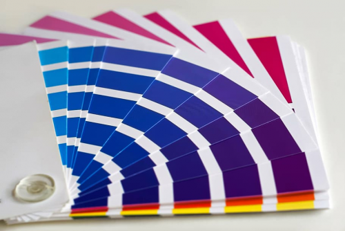 High-Performance Pigments (HPPs) Market: 2020 Insights'