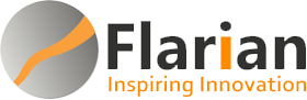 Company Logo For Flarian'