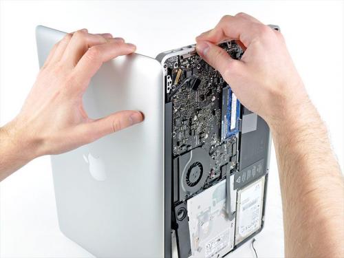 Company Logo For Laptop Computer Repair Marietta GA'