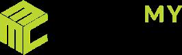 Company Logo For Make My Career'