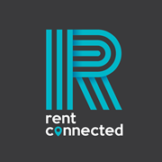 Company Logo For Rent Connected Co., Ltd.'