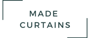 Company Logo For Made Curtains'