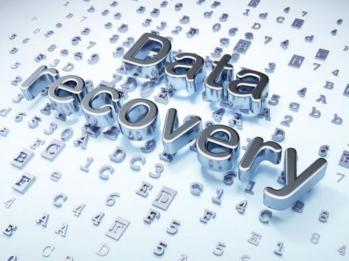 Company Logo For Data Recovery Services Smyrna GA'