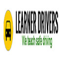 Company Logo For Learner Drivers'