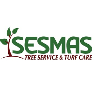 Company Logo For Sesmas Tree Service LLC'