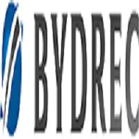Company Logo For Bydrec, Inc.'