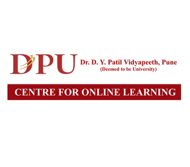 Company Logo For DPU Centre for Online Learning'
