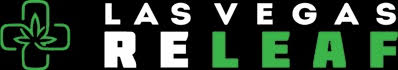 Company Logo For Las Vegas Releaf'