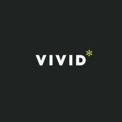 Company Logo For Vivid Home'