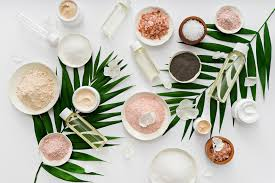 Skin Care Products Market'