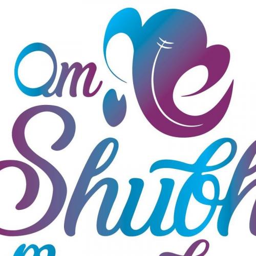 Company Logo For Om Shubh Mangalam'