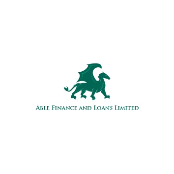 Company Logo For Able Finance and Loans Ltd'