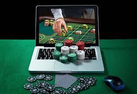 Online Gambling & Betting Market to Watch: Spotlight'