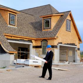 Estate Appraising'