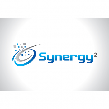 Company Logo For Synergy²?Jackson Pest Control'