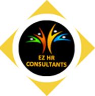 Company Logo For EZ HR Consultants'