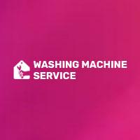 Company Logo For Washing Machine Service Center in Chennai'
