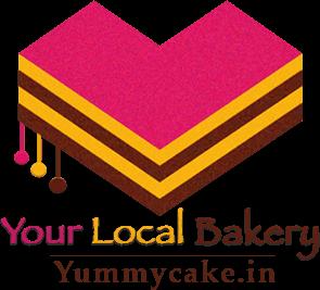 Company Logo For Faridabadcake'