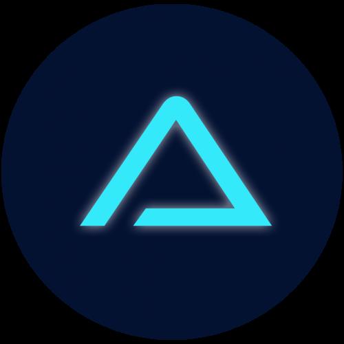 Company Logo For ANIDMA'