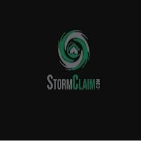 Company Logo For Storm Claim'