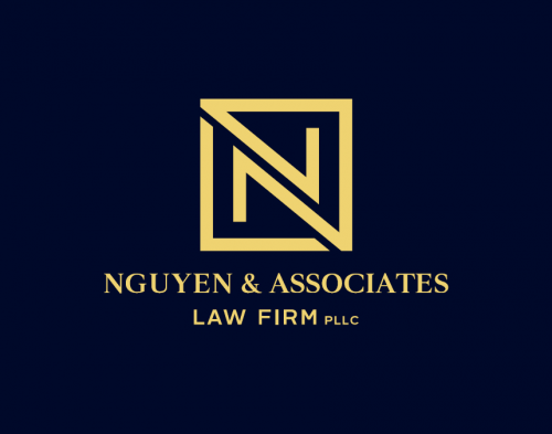 Company Logo For Nguyen & Associates Law Firm'