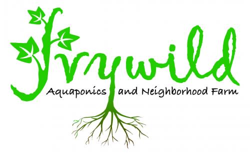 IvyWild Farm'