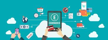 E-commerce Payment'