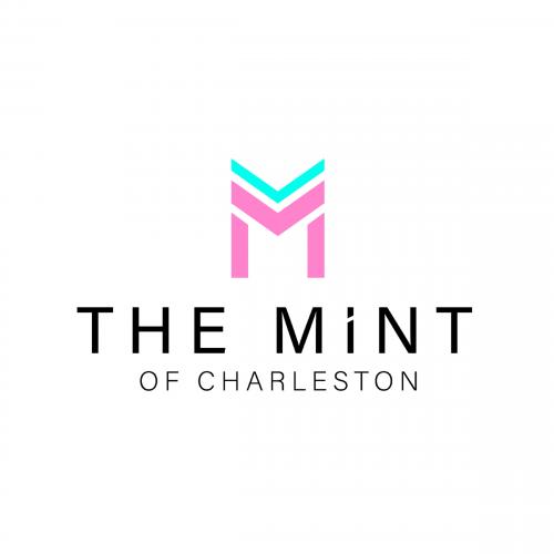 Company Logo For The Ordinary Charleston'